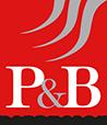 P&B Diffusion