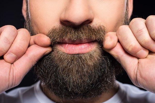attrezzature per barbieri