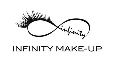 Infinity Make-Up