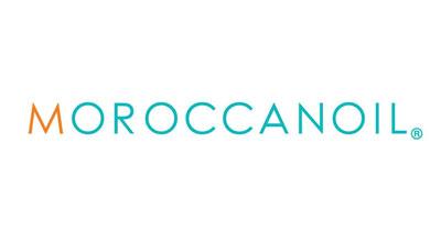Morroccanoil